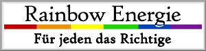 Logo von rainbow-energie.de